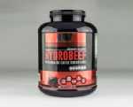 HYDROBEEF CHOCOLATE 4.4 LBS